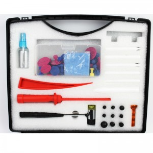Наборы инструментов PDR