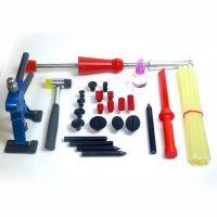 PDR инструмент