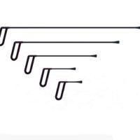 китовый хвост av-tool